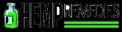 2 logo png