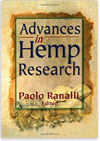 Advances_in_hemp
