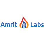 AmritLabs_logo