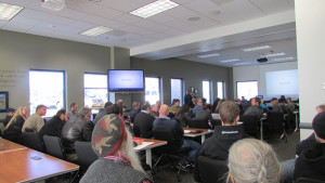 CDA_Presentation1