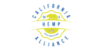 Take Action: California Dept. of Food And Agriculture
