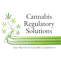 Cannabis_Regulatory_Solutions_Slide
