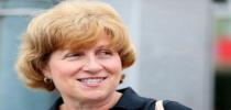 Pennsylvania's Hemp Research Program Disappoints Advocates