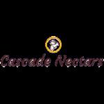 Cascade_Nectars_slide
