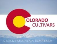 Colorado_Cultivars_Logo