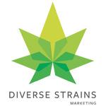 DiverseStrains