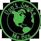 Dont_Smoke_Me_Box175