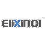 ElixinolSlider Logo Template