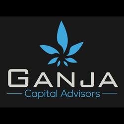 Ganja Capital Advisors