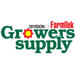 Growers Supply joins National Hemp Association
