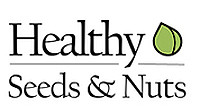 Healthy_Seeds_and_Nuts_Logo