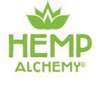 Hemp-Alchemy-green-logo