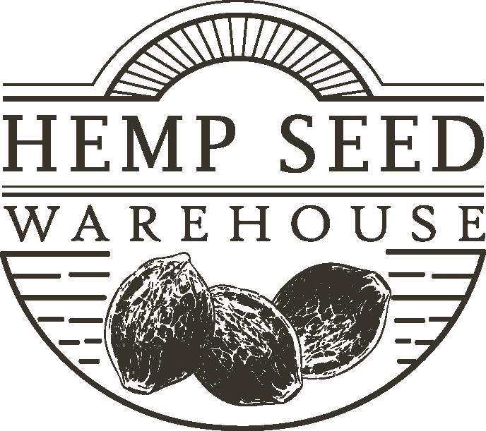 Hemp Seed Warehouse_Dark Brown