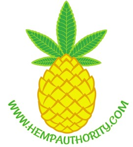 Hemp Authority Logo