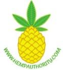 Hemp_Authority_Logo