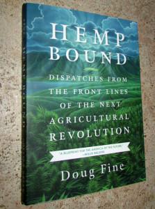 Hemp_Bound_Book