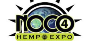 NoCo Hemp Expo Returns to Loveland, Colorado