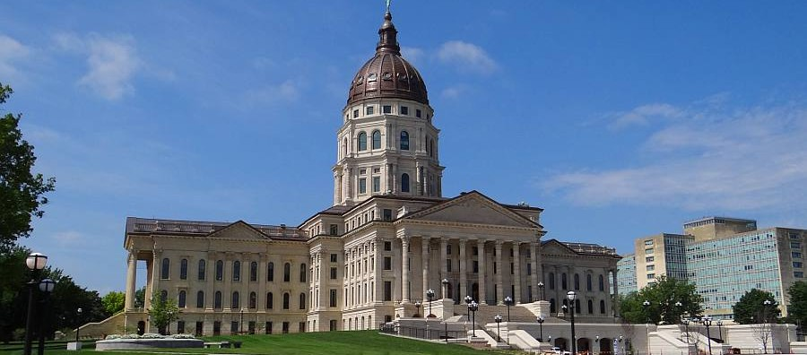 Hemp Bill Would Provide New Opportunties for Kansas