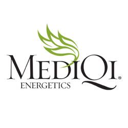 Mediqi Energetics