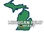 Michigan_Hemp_Company