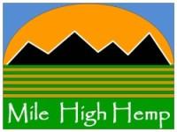 Mile_High_Hemp_Logo