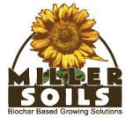 Miller_Soils_logo_Square