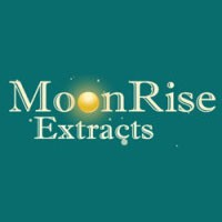 Moonrise_Extracts-e14253512882291
