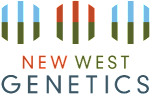 New_West_Genetics_Logo2