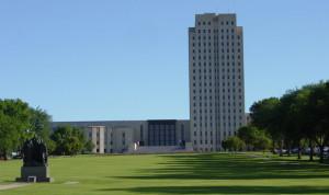 North Dakota Moves Forward to Legalize Industrial Hemp