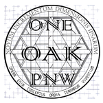 ONE~OAK~PNW.LOGO.Lat