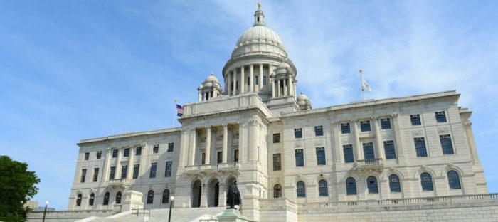 Rhode Island Governor Receives Hemp Bill for Signature