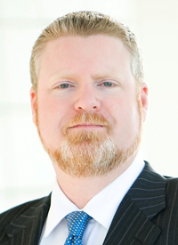 Ryan Hurley