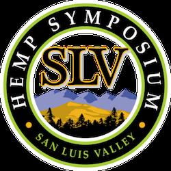 slv-logo-e1477625889490