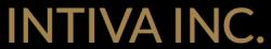 intiva_logo