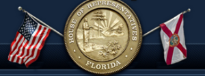 Florida Moves Forward with Hemp Legislation