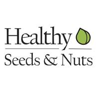 SeedNut_Logo_Slide