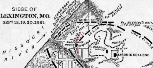 Siege_of_Lexingtom_Map