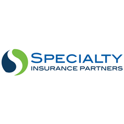 Speciality Insurance