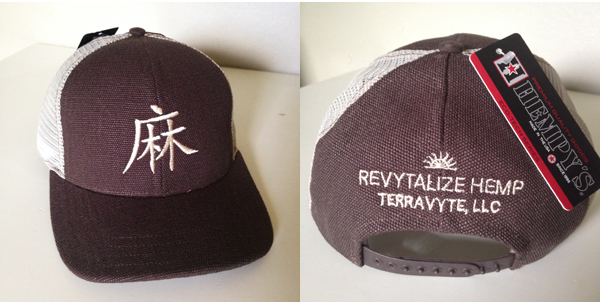 TerraVyte_Hemp_Hat_Front_and_Back