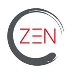 ZenPayments