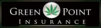 green_point_insurance