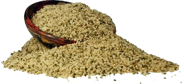 Why Add Hemp Seed to Your Diet? Here are the Benefits