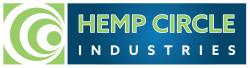 hempcircle-logo
