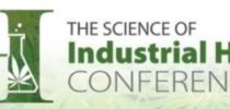 The Science of Industrial Hemp Conference