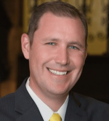 Robert T. Hoban, Esq. Hoban & Feola, LLC
