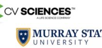 CV Sciences, Inc. Sponsorship of Murray State University's Hemp Field Day