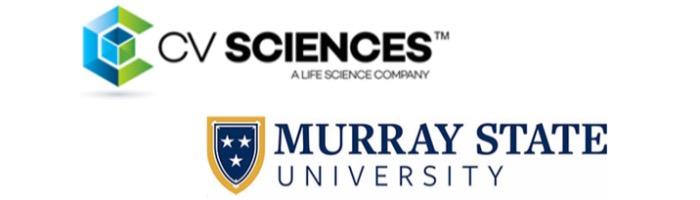Cv Sciences Inc Sponsorship Of Murray State Universitys Hemp