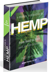 modern-intro-to-hemp-book