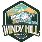 windyhill