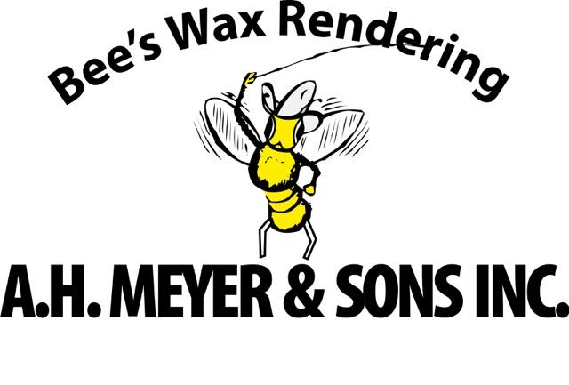 AHMeyer logo